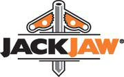 JackJaw NZ